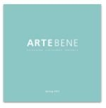 2017 Spring/Easter ArteBene Collection